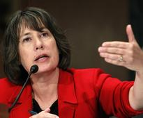 Sheila Bair: Dodd-Frank really did end taxpayer bailouts