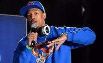 Nick Cannon shocks fans with angry rap about divorce