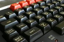 Sri Lanka computer literacy at 27-pct in 1H 2015