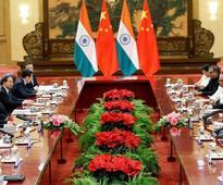 India fails to get NSG membership, criticises China