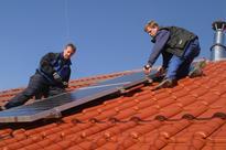 US Senate scraps retroactive net metering protection provision