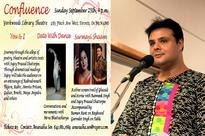 Sujoy Prasad Chatterjee to premiere his new production in Toronto