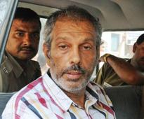 Why Kobad Ghandy Should Be Released On Bail