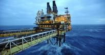 Crude slump sees oil majors debt burden double to $138b