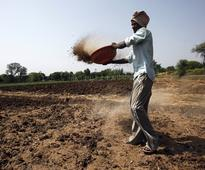 GST from 1 July: Will farmers have to pay higher MRP on old fertiliser stocks worth Rs 9,500 cr?