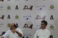 Acclaimed director Man Mohan Mohapatra to direct Odia film Buxi Jagabandhu: Paika Vidroh