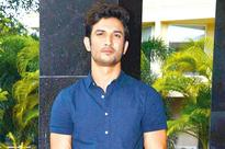 Sushant Singh Rajput is heading to NASA! Here's why...