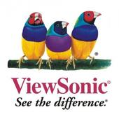 ViewSonic launches Gold bonanza festive offer for partners