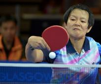 Tough task for Malaysia in world meet