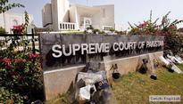 Sarabjit murder trial: Pakistan court issue arrest warrant against top jail official
