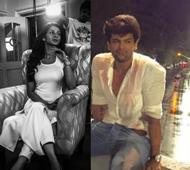 Check Out Kushal's midnight shoot for Beyhadh; Jennifer looks gorgeous as Maya!