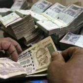 Operation Clean Money: New agency to probe anomalies in I-T returns