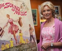 Actress Charmian Carr attends The Academy Of Motion Picture Arts And Sciences' Last 70mm Film Festival Screening Of 'The Sound Of Music' at AMPAS Samuel Goldwyn Theater on July 30, 2012 in Beverly Hills, California.