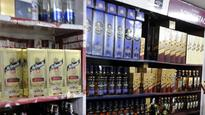 2,119 liquor cartons seized from secret godown in Pathankot