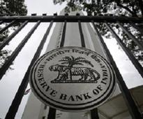 RBI releases names of the 5 members in Overseeing Committee to tackle bad loans