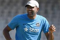 Looking to adjust to Virat's new role in ODIs: Ashwin