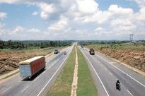 Increase in infrastructure deals seen for 2016