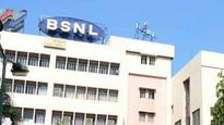 BSNL to launch data sharing service for pre-paid users across India