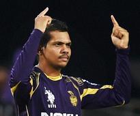 Sunil Narine will play a massive role this IPL: Gavaskar