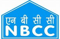 NBCC fixes record date for issue of bonus shares