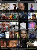Download: Rediff News (Android, BlackBerry, iOS, Symbian, Windows Phone)