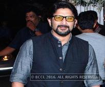 Arshad Warsi: Casting Akshay Kumar in Jolly LLB 2 was a calculated business move