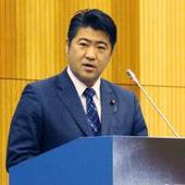 Japan pledges to help put CTBT into force early