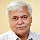 Interview with Ram Sewak Sharma, Chairman, TRAI