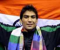 Vikas Krishan, Manoj Kumar books Rio Olympic 2016 berths