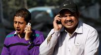 Lower tariff constrains telcos#39; capacity to invest: Govt