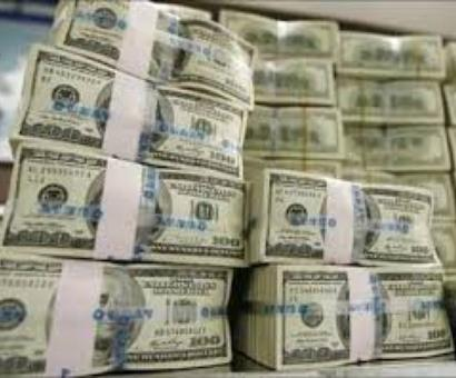 5 Indians among 7 charged in bank fraud case in US