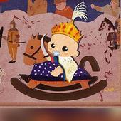 Cute Little Nawab! Saif Ali Khan's WhatsApp display picture is dedicated to his son Taimur Ali Khan