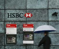 HSBC : winding down Monaco private bank after deal with CFM Indosuez