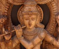 Prejudice & Hindu Texts