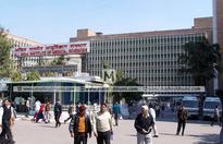 Malayali nurse found dead in New Delhi