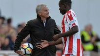 Premier League: Gritty Stoke City ruin Manchester United's perfect start to the season