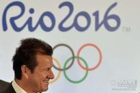 Will Rio be ready for Olympics?