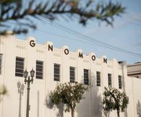 Gnomon launches first bachelor degree programme