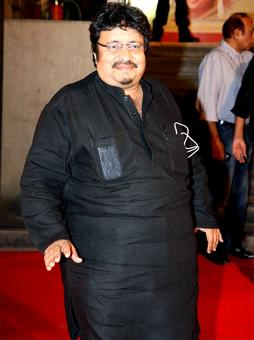 Actor-writer-director Neeraj Vora no more