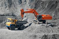 Sandur Manganese jumps 4.3%; announce hike in manganese ore production limit