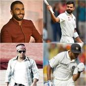 Bollywood one-liners that define Indian cricketers