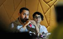 Aamir Khan Loses Snapdeal Contract