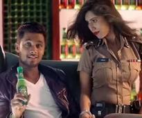 VIDEO: Bangladeshi cricketer Sabbir Rahman's 'raunchy' TV ad banned
