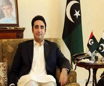 Bilawal to announce new PPP Punjab president next week