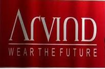 Arvind Ltd to benefit from the growth in retail sector