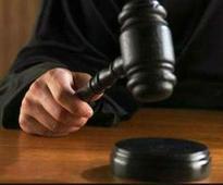 Aju murder case: Seven get life term