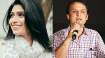 Vinay Sapru-Radhika Rao to make murder mystery