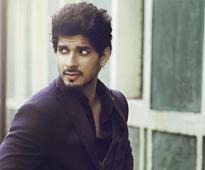 Tahir Raj Bhasin feels lucky to be a part of 'Force 2'