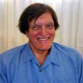 Playing Bond villain `Jaws` changed Richard Kiel`s life