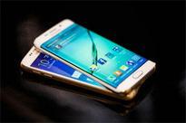 Top 10 Best Smartphones For April 2015